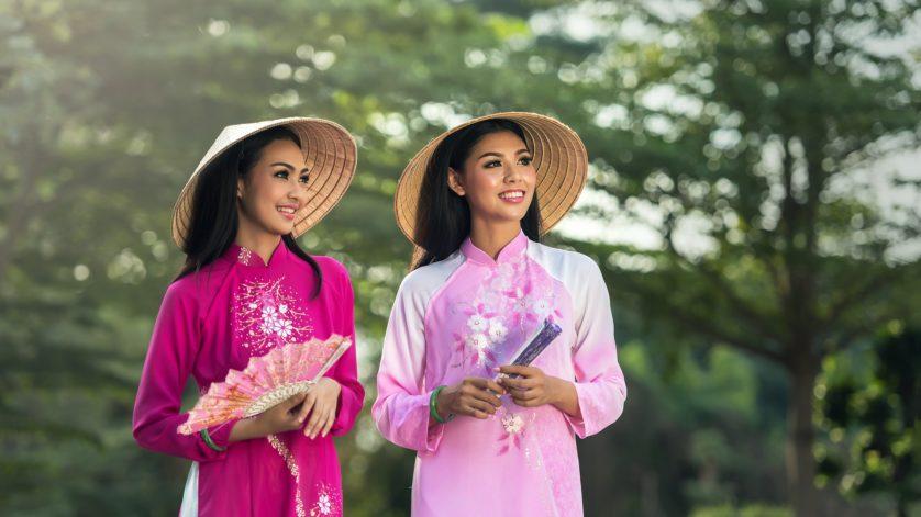 coe visa thailande
